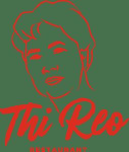 Thi Reo