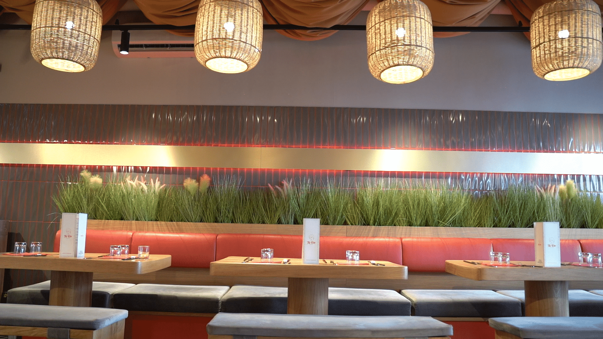 Le Restaurant 4